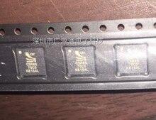 1 pièces 2 pièces CSR8670 CSR8670CG CSR8670C CSR8670C IBBH R 100% Nouveau Original