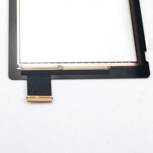 Image 5 - ChengHaoRan yedek için orijinal yeni dokunmatik ekran nintendo anahtarı NS konsolu dokunmatik ekran NS host dokunmatik LCD