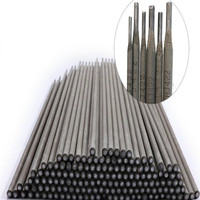 2mm 2.5mm 3.2mm 4mm Carbon steel welding rod solder iron welding rods carbon rod free shipping