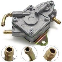 Топливный насос низкого давления для мотоцикла yamaha yp250