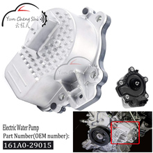 Electric-Water-Pump 161A0-29015 Toyota for Prius OEM Wpt190/161a0-29015/161a0-39015/..