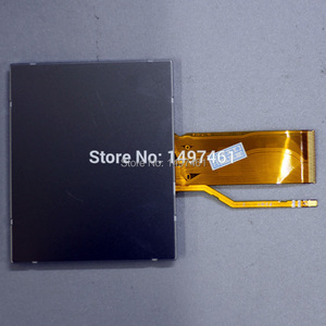 Image 2 - Nuovo schermo LCD con parti di riparazione retroilluminazione per Nikon D7200 D810 D750 SLR