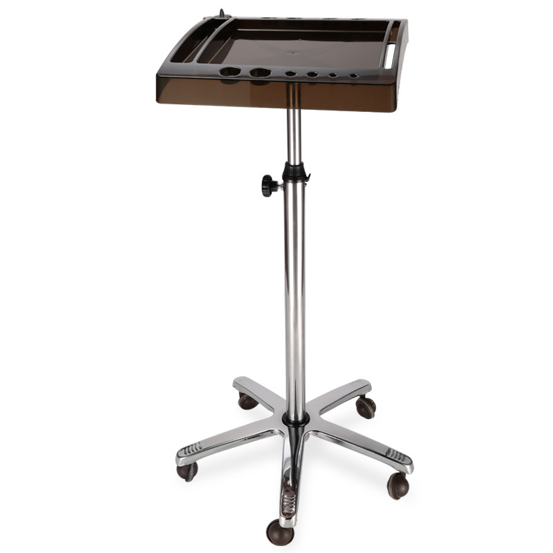 Hair Salon Barber Shop Hair Dyeing Table Bracket Cart Perm Bracket Hot Bracket Hairdressing   Cadeira De Barbeiro Cheap