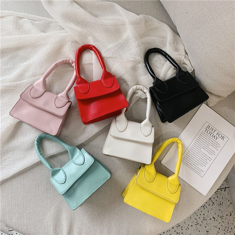 NEW Women Handbag Famous Brand Women Luxury Handbags Ladies Chain Bag Crossbody Bags For Women Messenger Bags Small Tote Bag