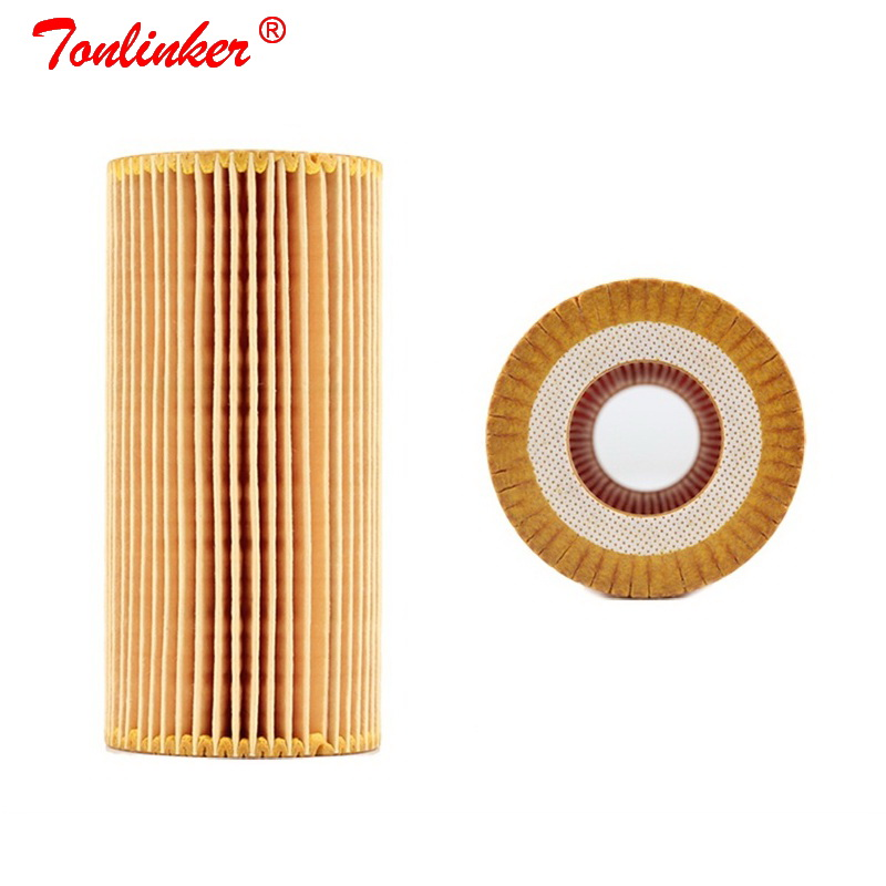 Image 5 - Oil Filter A2751800009 1 Pcs For Mercedes S CLASS W220 W221 W222 V222 X222 A217 C215 C216 C217 S600 CL600 S65AMG CL65AMG Model-in Oil Filters from Automobiles & Motorcycles