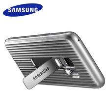 Чехол для телефона S9 Plus, защитный чехол для SAMSUNG GALAXY S9 S9 + S9Plus S 9 + SM- G960 G965
