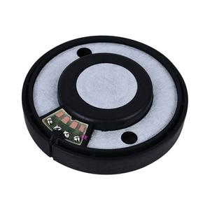 Image 4 - 50Mm Headset Driver Voor Denon AH D9200 32OHM 96DB Hifi Hoofdtelefoon Luidspreker Unit 2020 Oortelefoon Reparatie Onderdelen Nanofiber Gratis Rand