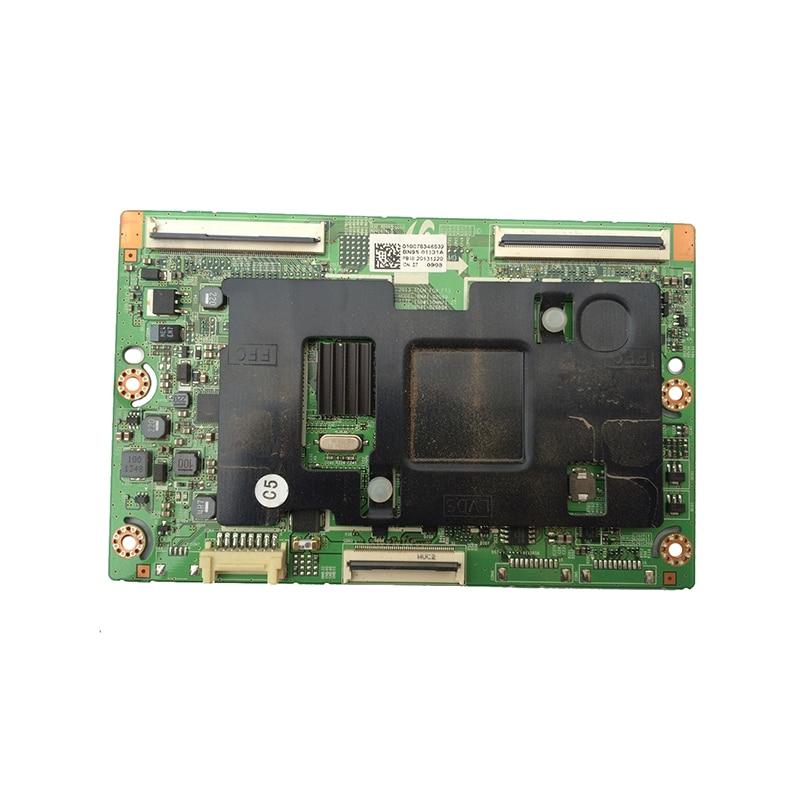 Vilaxh Original And Test BN95-01131A Power Board UA55F6400AJXXR BN41-02069A Used Logic For Samgsung