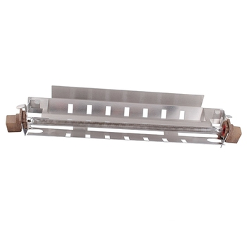 WR51X10055 Refrigerator Defrost Heater Heating Assembly for ge Hotpoint