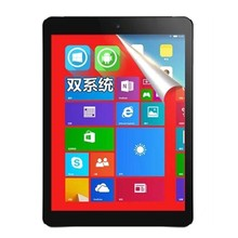 9.7 inç Android4.4 + Windows 8.1 (çift sistemi) tablet PC 32-bit işletim sistemi dört çekirdekli 2GB + 32GB 2048x1536 IPS(China)