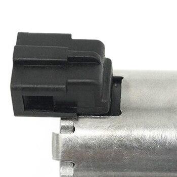 Solenoide de transmisión automática para Citroen Peugeot AL4/DPO