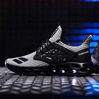 Обувь; мужские кроссовки; дышащая повседневная обувь; красовки; мокасины; Basket Homme; Удобный светильник; кроссовки; Chaussures Pour Hommes