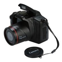 1080P HD Camcorder Video Camera 16X Digital Zoom Handheld Pr