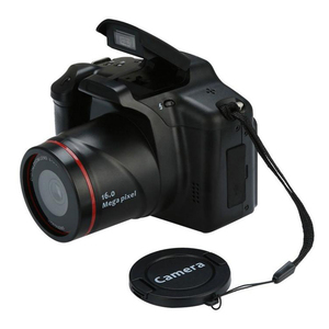 1080P HD Camcorder Video Camer