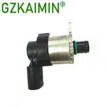 Для управления всасывания для топливного насоса клапан для B-MW 3 серии E46 318d 320d 318td 320td 320cd OEM0928400560 0928400651 0928400482 0928400494