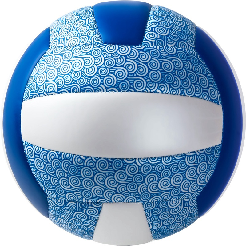 Inflatable Soft Volleyball No. 5 Student Special Ball Indoor And Outdoor Training Volleyball High Quality Competition Volleyball