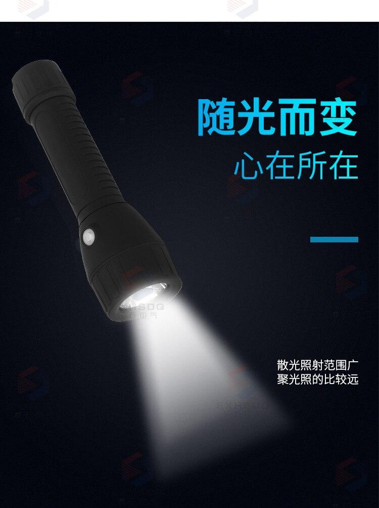 d'água, recarregável, contento, led, mini lanterna, equipamento de acampamento, bi50fl