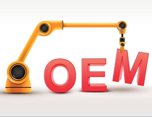 Special OEM ODM ORDER USDCOME WHATSAPP Original Equipment Manufacturer Original Design Manufacturer Sample Order Shipping MOQ