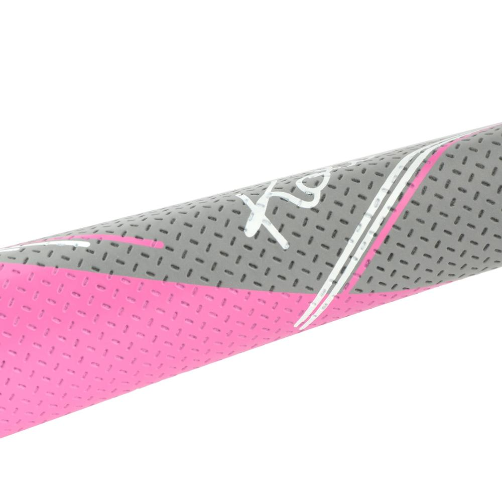 New  PU Leather Golf Putter Grip