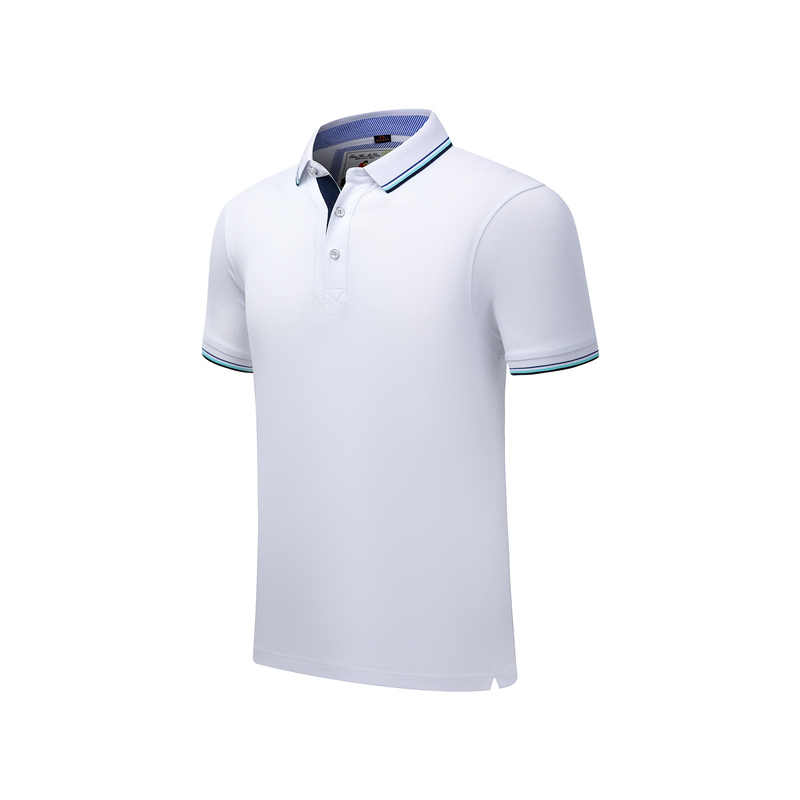 Plus Size Polo Shirt Men/Women Short Sleeve Polo Shirts Casual Fashion Polopolos Para Hombre Men's Polo Homme Shirts
