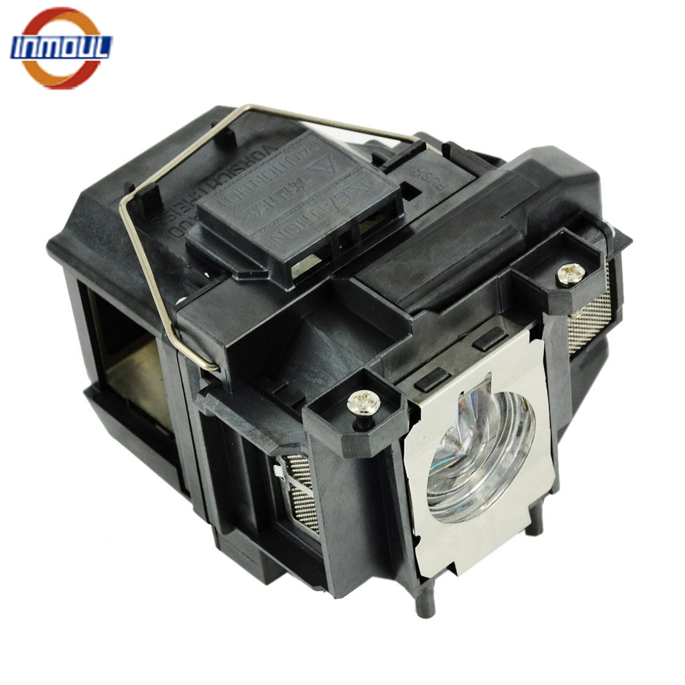 Inmoul Projector Lamp Compatible For ELPLP67 For H428A H428B H428C H429A H429B H429C H430A H430B H430C H433B H435B 1261W