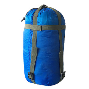 Travel Carry Sleeping Bag Outd