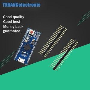 Suitable for Arduino nano ATme