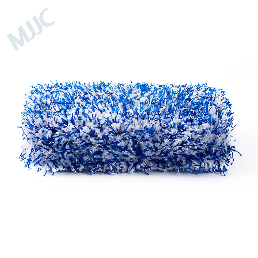 MJJC Super Fine Microfiber Wash Pad