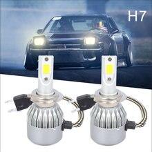 DDAI light bulb for auto h4 led car lamp canbus leds headlights auto lamps c6 9005 h11 h3 h1 12v bulbs for car h7 lampadine xencn h1 p14 5s 24v100w 3200k clear series original line car headlights oem quality halogen bulbs auto lamp