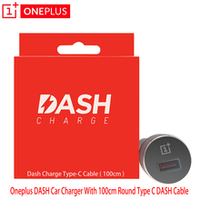 Car-Charger Dash Oneplus 6t Original Standard Fast for 6-T 5-5t-3/3t 5V Smart 2A