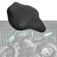 Cushion Cooling-Seat-Cover KAWASAKI Insulation for Z1000 Sunshade Protection-Protector
