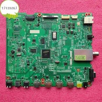 Good test work for Samsung New motherboard UE32D5000 BN94-05071E 05071G 05226F 05231E BN41-01661B=01747A 01661A 01661 MAIN BOARD new good test for samsung mainboard ue46d5000pw ua46d5000 motherboard bn41 01747a bn41 01661b 01661a bn94 05523m bn94 04418u