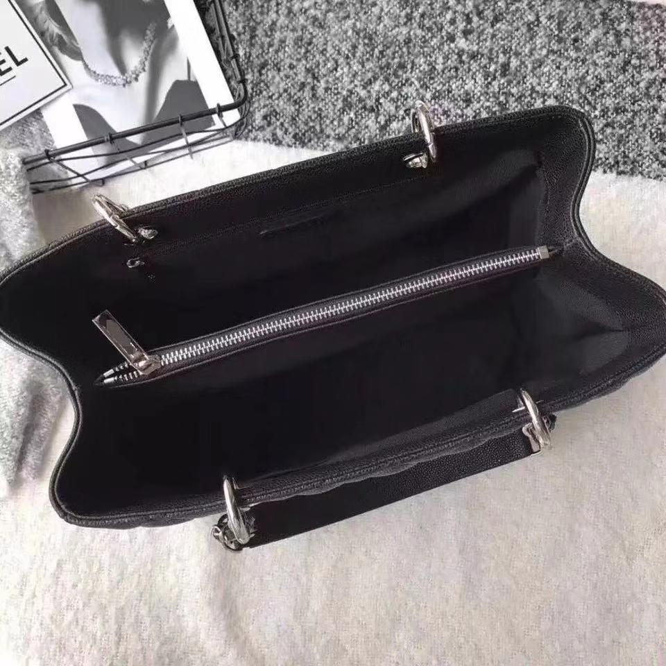 Smooza/2017 зимние женские сумки на плечо, сумки на плечо, женские сумки мессенджеры, модные сумки, черная кожаная дизайнерская школьная сумка - 2