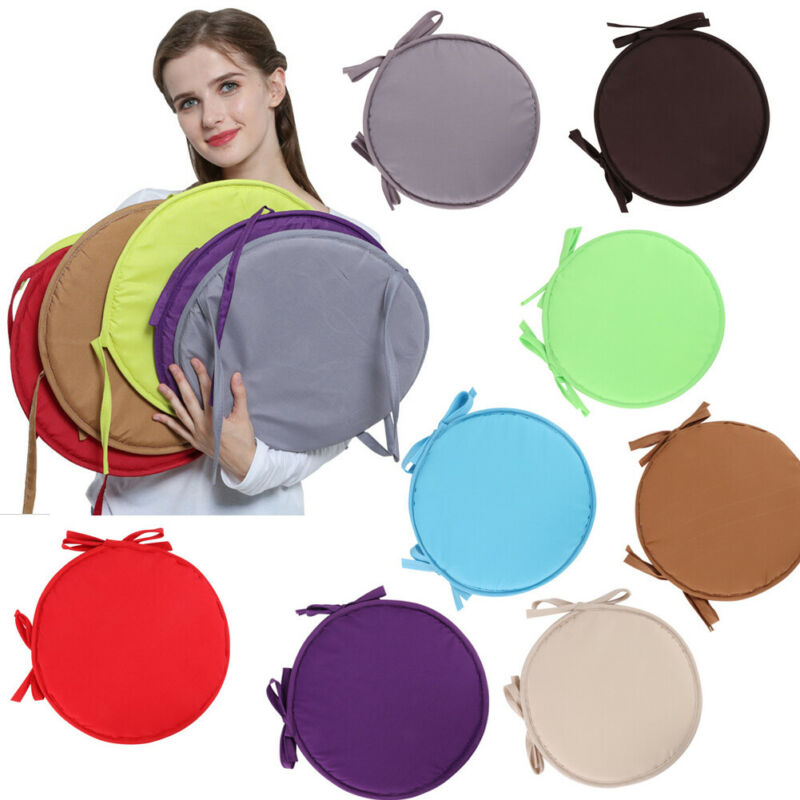 Top 8 Most Popular Round Chair Cushions Pads Ideas And Get Free Shipping A350