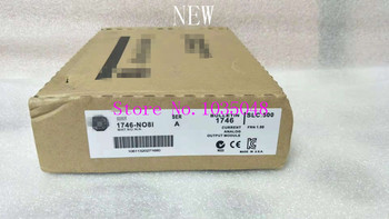 1PC 1746-NO8I A  1746-NO8I  New and Original Priority use of DHL delivery