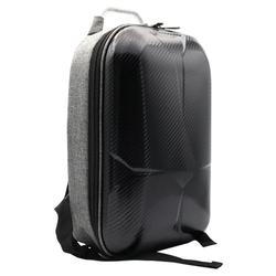 Travel Storage Bag Anti-dust Handheld Protective Backpack Practical Bidirectional Zipper Durable for FIMI X8 SE Drone