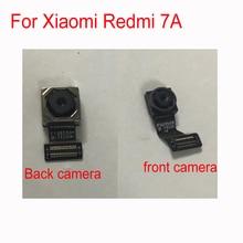 Original LTPro Tested For Xiaomi Redmi 7A Rear Back Big Camera Module Flex