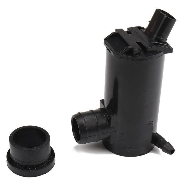 Leya-LY Automotive Replace Part High Pressure Windshield Washer Wipers Washer Pump 98510-3B000 for Hyundai Elantra//Sonata