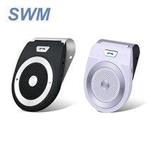 Автомобильный комплект bluetooth динамиков беспроводной аудио