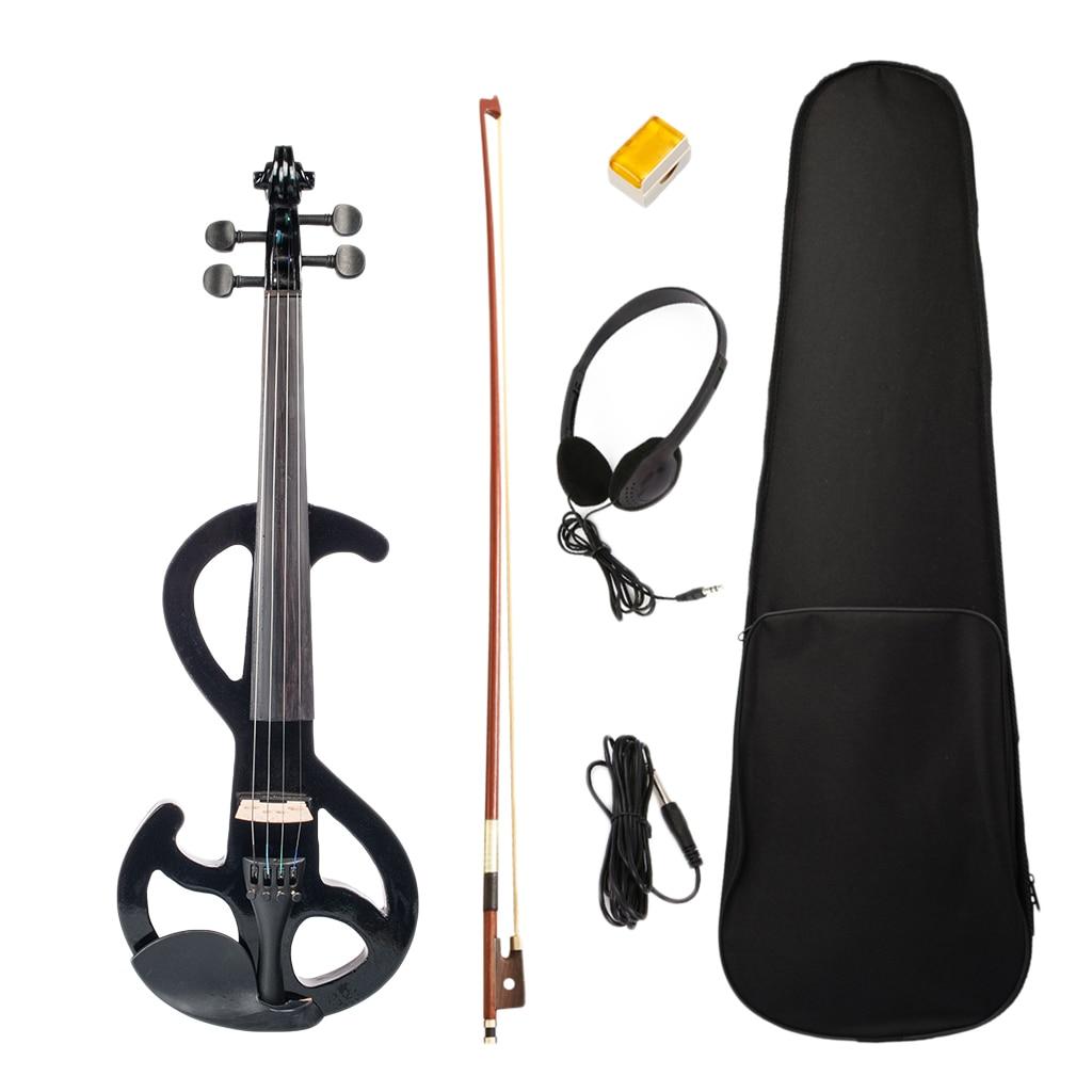 Cheap Violino