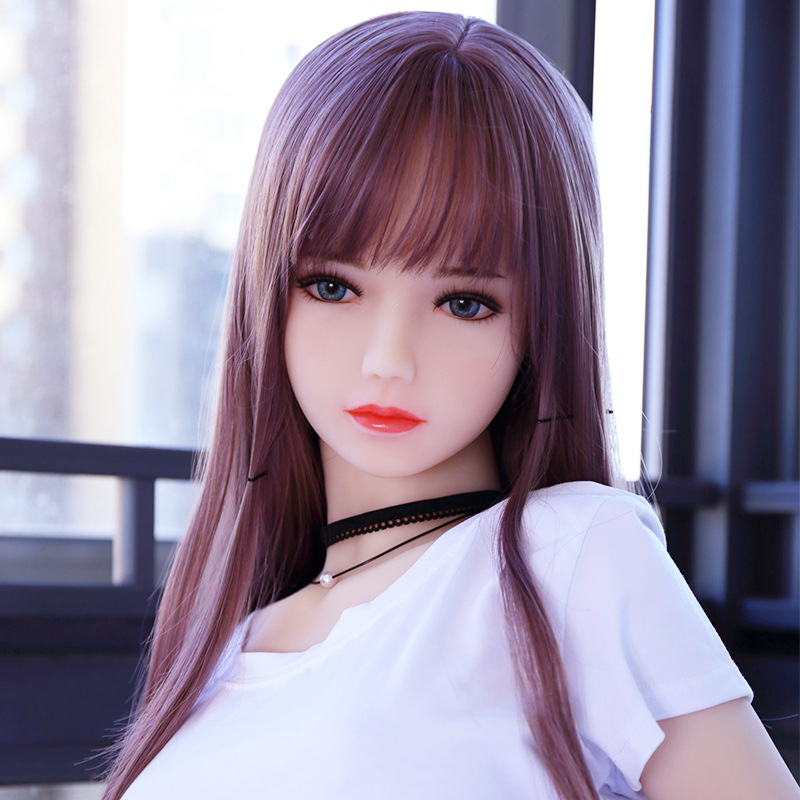 Sex Dolls 68cm Full TPE With Skeleton Adult Japanese Love Doll Vagina Lifelike Pussy Realistic Sexy Doll For Men#