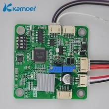 Kamoer 4460.4 Stepper Motor Driver Board for KDS/KAS/KCS/KHL Stepper Motor Peristaltic Dosing Pump
