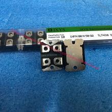 IXFN80N50Q2