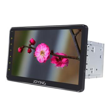 Android 2 din car radio player GPS Navi universal head unit 8/9/10.1 inch IPS screen 1280*720 4GB+64GB support carplay&4G &WIFI
