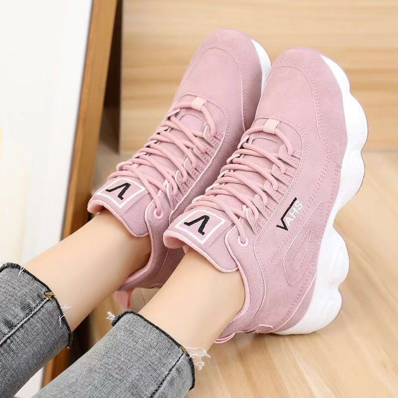 Casual Shoes Women's Winter Brand Vulcanize Shoes For Women Keep Warm Comfortable Outdoor Sneaker Zapatillas Mujer Leisure Shoe