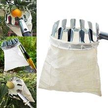 Инструмент для сбора фруктов, садоводства и сада, инструменты для сбора деревьев, инструменты для сбора фруктов, садовые инструменты