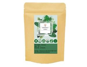 Pueraria root extract /Organic Pueraria Mirifica Extract 20:1 Kudzu Root Extract Puerarin