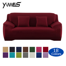 couch cover sofas covers universal stretch elastic couch covers for living room sectional corner l shape sofa cover 18 colors Sofas Covers Universal Stretch Elastic Couch Covers for Living Room Sectional Corner L-shape Sofa Cover 18 Colors