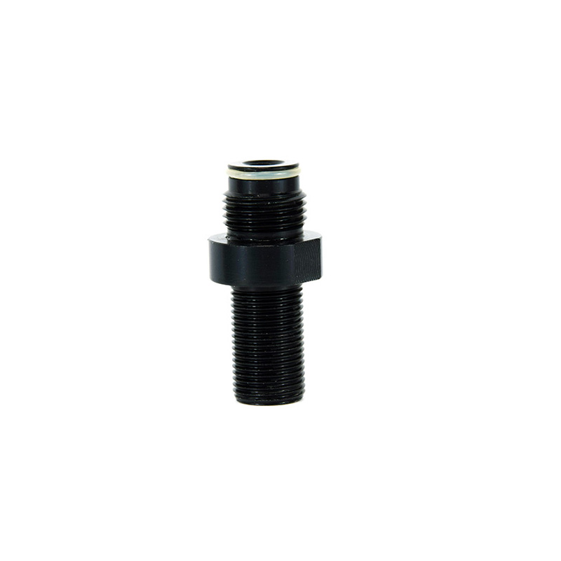 PCP AIRFORCE Inlet Valve M18 G1/2 Male