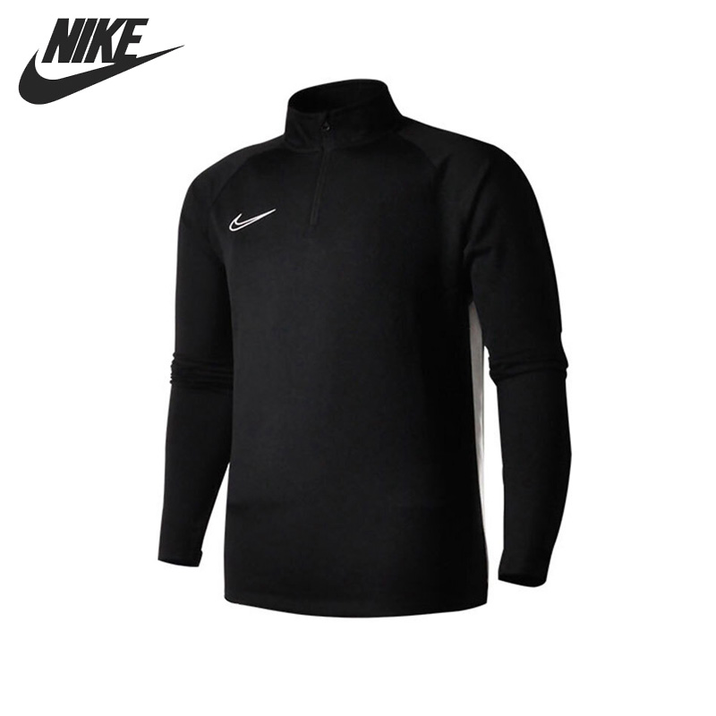 Original New Arrival  NIKE Dry-FIT Academy Men's Pullover Jerseys Sportswear